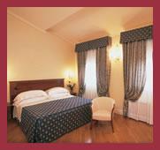 Hotel Lorenzo iL Magnifico
